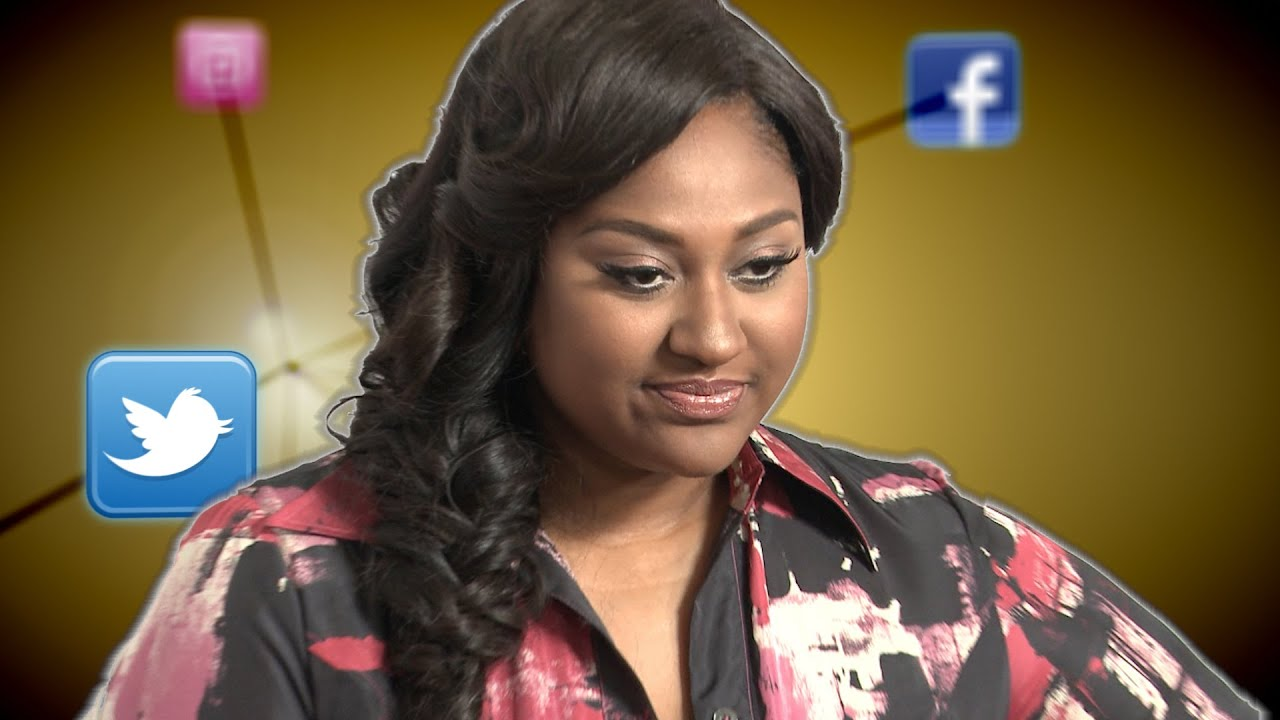 Jazmine Sullivan Drops New Song … Twitter Is In Shambles!