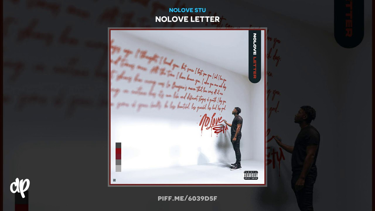 NoLove Stu - Decision [Nolove Letter]