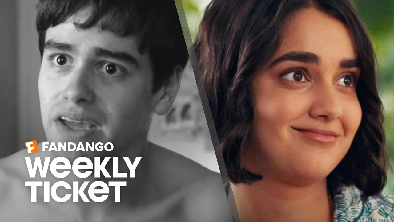 What to Watch: The Broken Hearts Gallery, Beats | Weekly Ticket