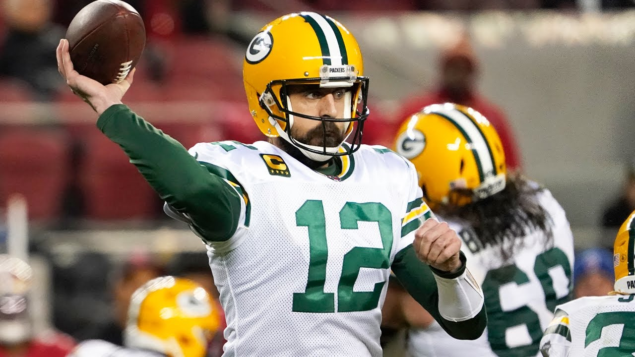 What we Want to Learn About NFC North Week 1