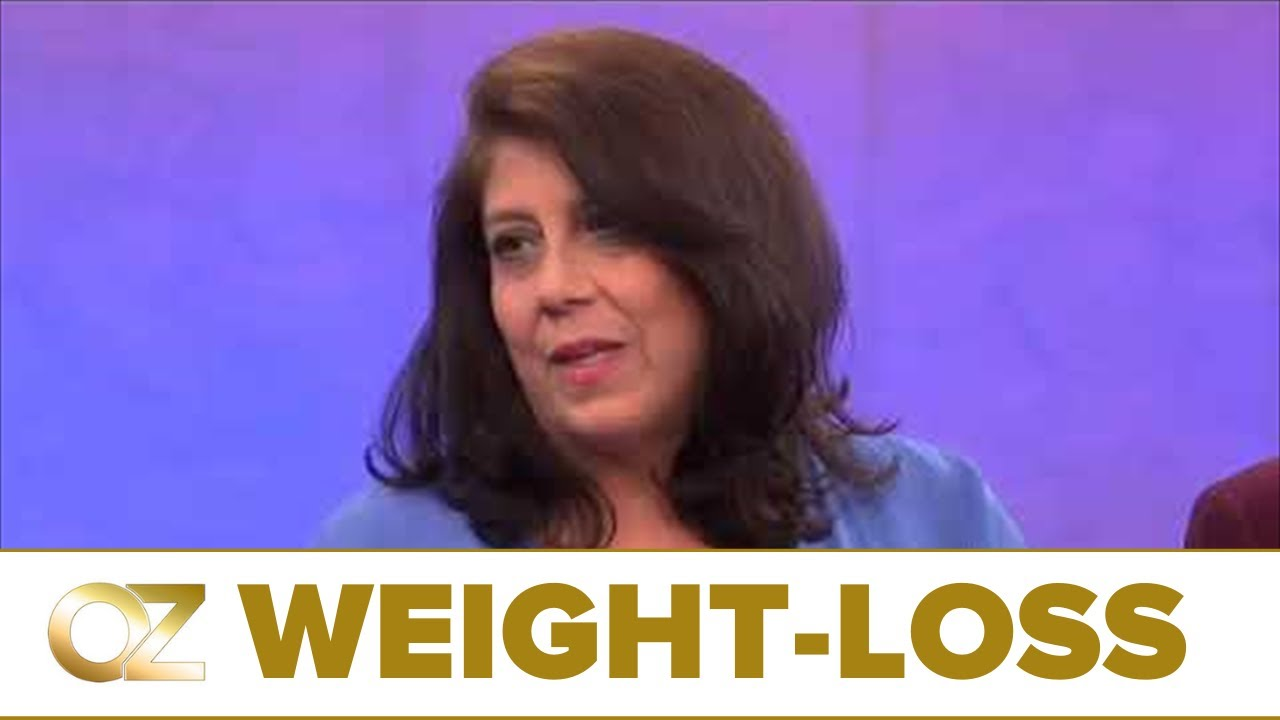 6 Strategies That Helped Rebecca Lose 219 Pounds   – Best Weight-Loss Videos