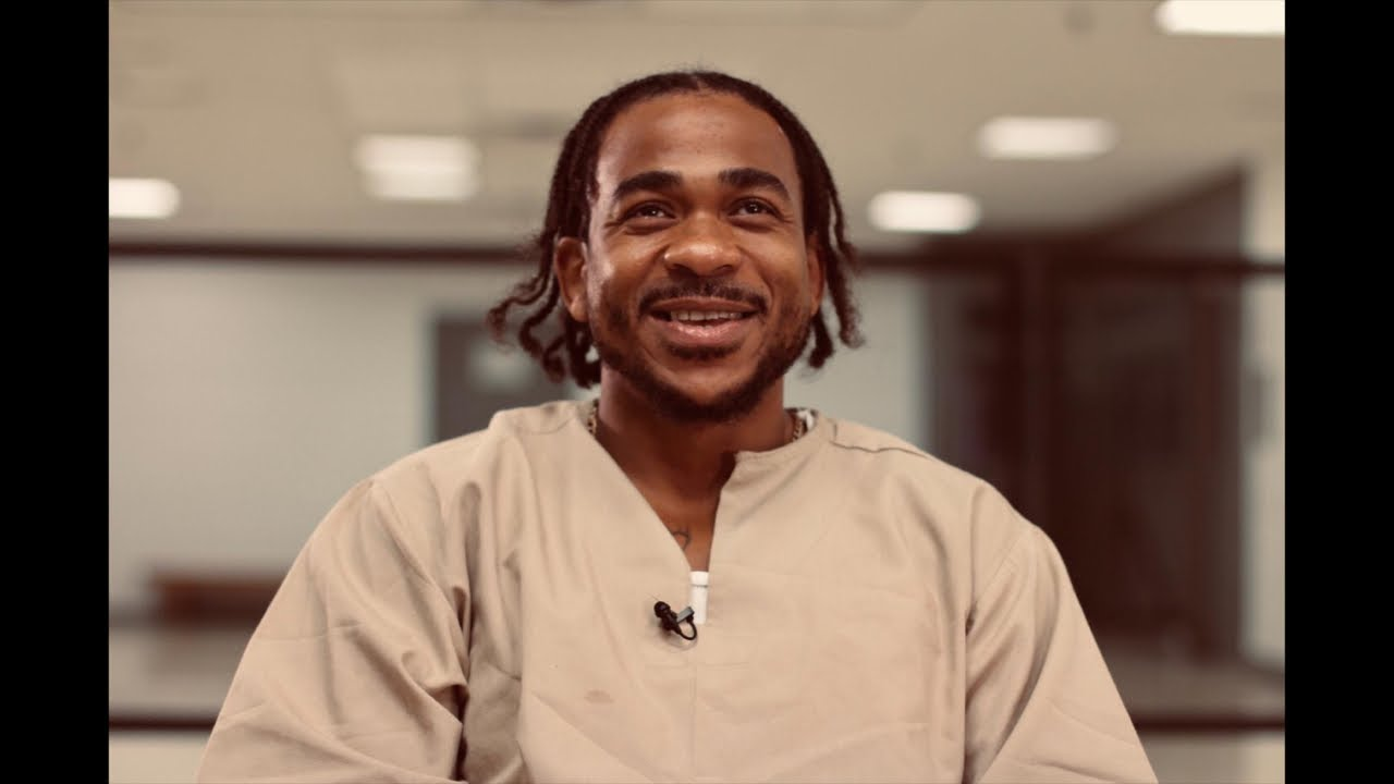 Did Max B Tell on His Brothers? Pooh Simms Shows Paperwork