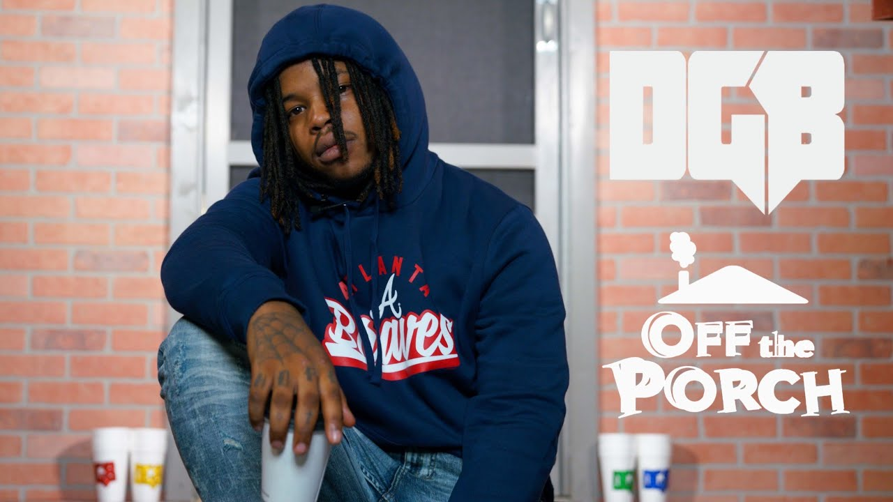 FBA RioFinesse Talks About Growing Up In Chicago, Moving To Indianapolis, Family Before All + More