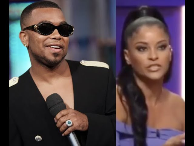 Fox Soul's Colorism Conversation+Pretty Ricky gets popped for scamming PPP money