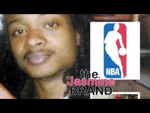 Lakers & Clippers Vote To Boycott Season, NBA Players Call For Justice For Jacob Blake