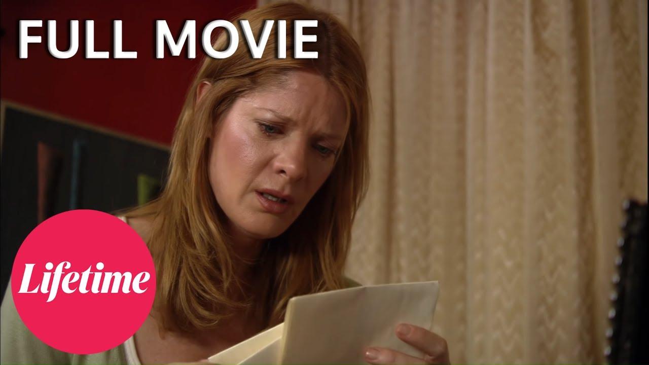 Like Mother, Like Daughter (2007) | FULL MOVIE | Lifetime