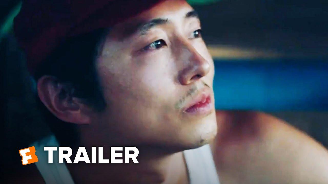 Minari Trailer #1 (2020) | Movieclips Trailers
