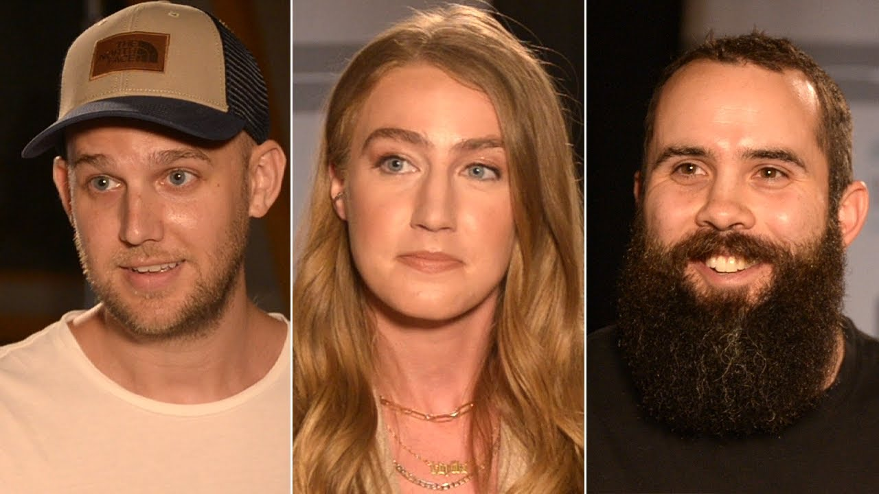 Nashville Songwriters Association Names Their 2020 Song of the Year