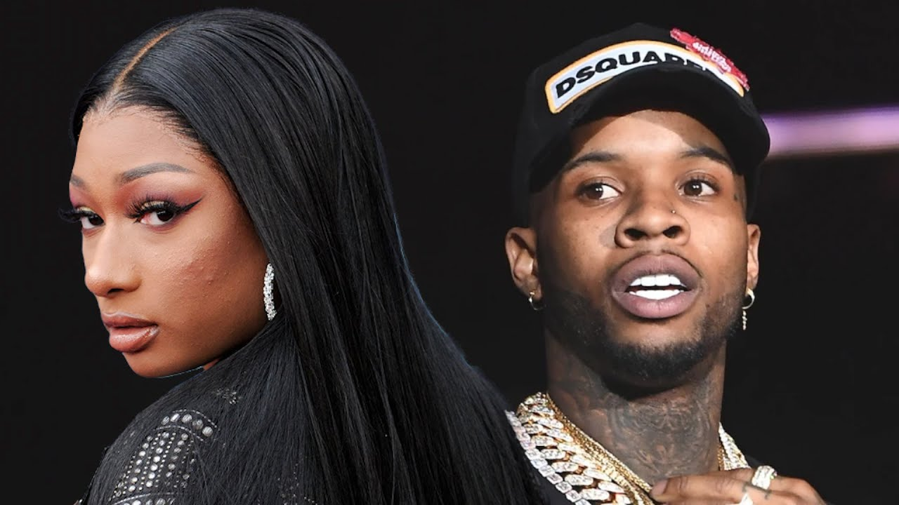 Read The Room! Tory Lanez Slammed For Profiting Off Megan Thee Stallion Shooting