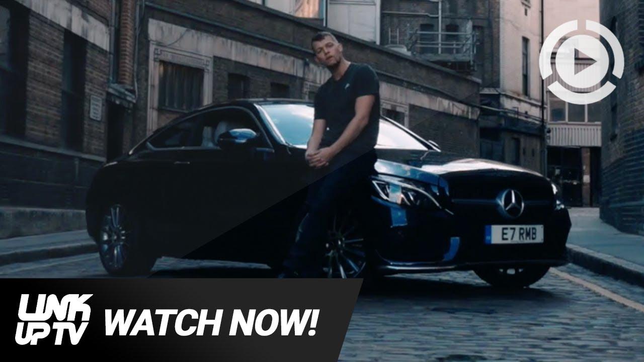 Bowman – London [Music Video] Link Up TV