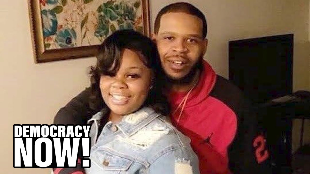 """Breonna Taylor Grand Jurors Say Police Actions Were """"Criminal""""; Never Given Chance To Indict Cops"""
