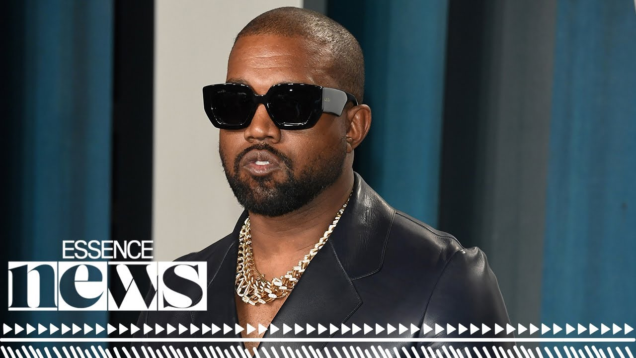 ESSENCE Town Hall: Kanye West, His Legacy And Black Mental| ESSENCE News