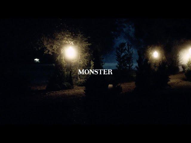 Monster (Shawn Mendes & Justin Bieber) – Official Teaser