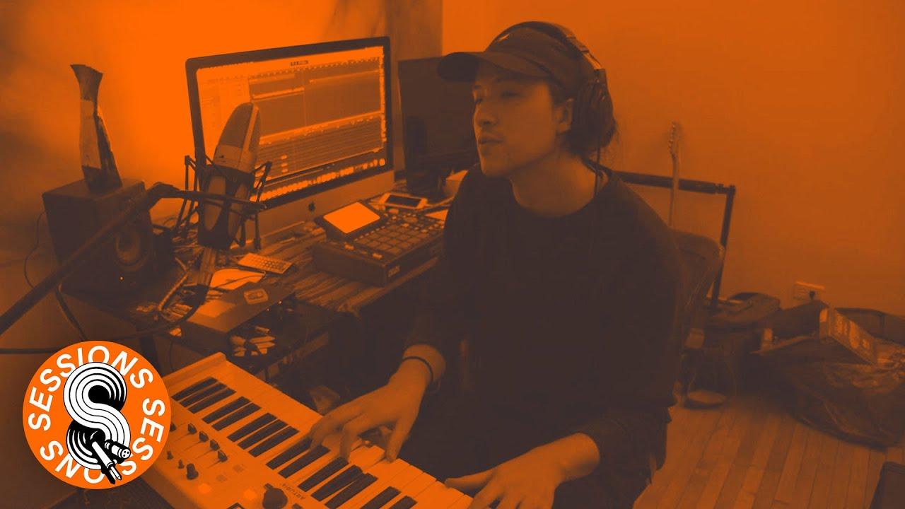 Sen Morimoto | Sessions