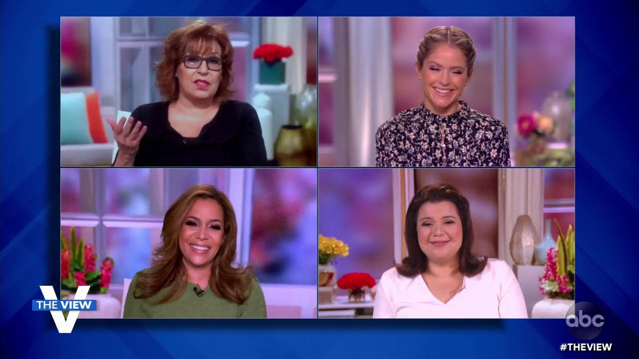 Airlines' New Rules on Support Animals | The View