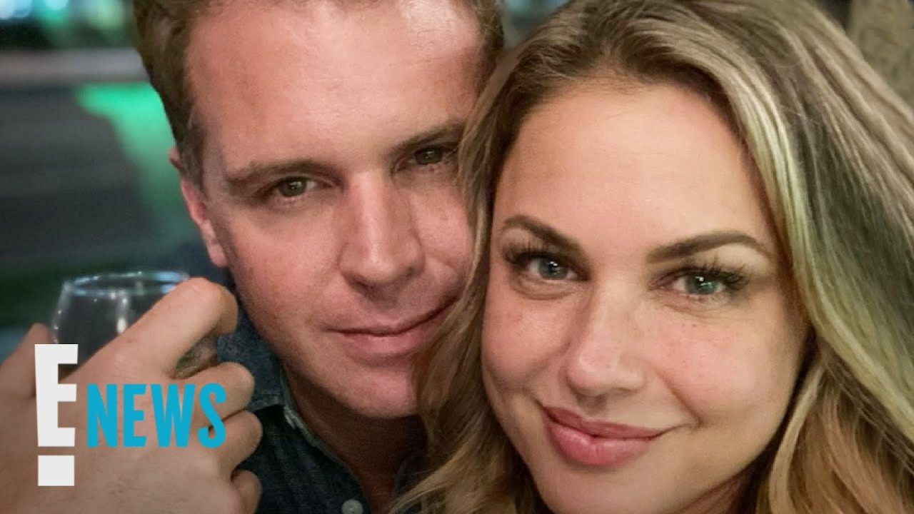 """Big Brother"" All-Stars Memphis & Christmas Are Dating | E! News"