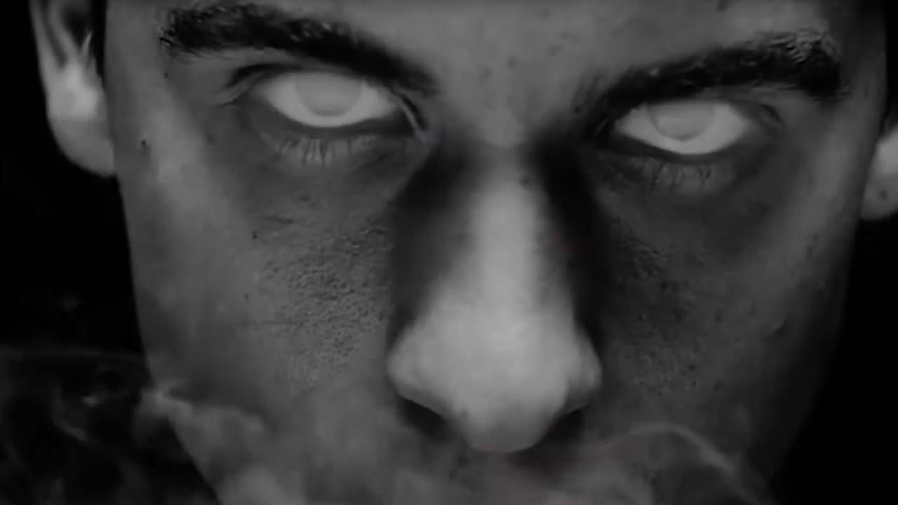 G-Eazy – When It's Dark Out Anniversary Livestream Trailer