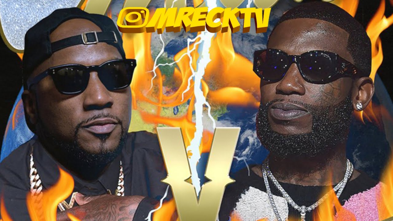 Gucci Mane Wants To Do Another Verzuz After Losing To Jeezy? With Who?|Callers Said Jeezy Won|Gucci?
