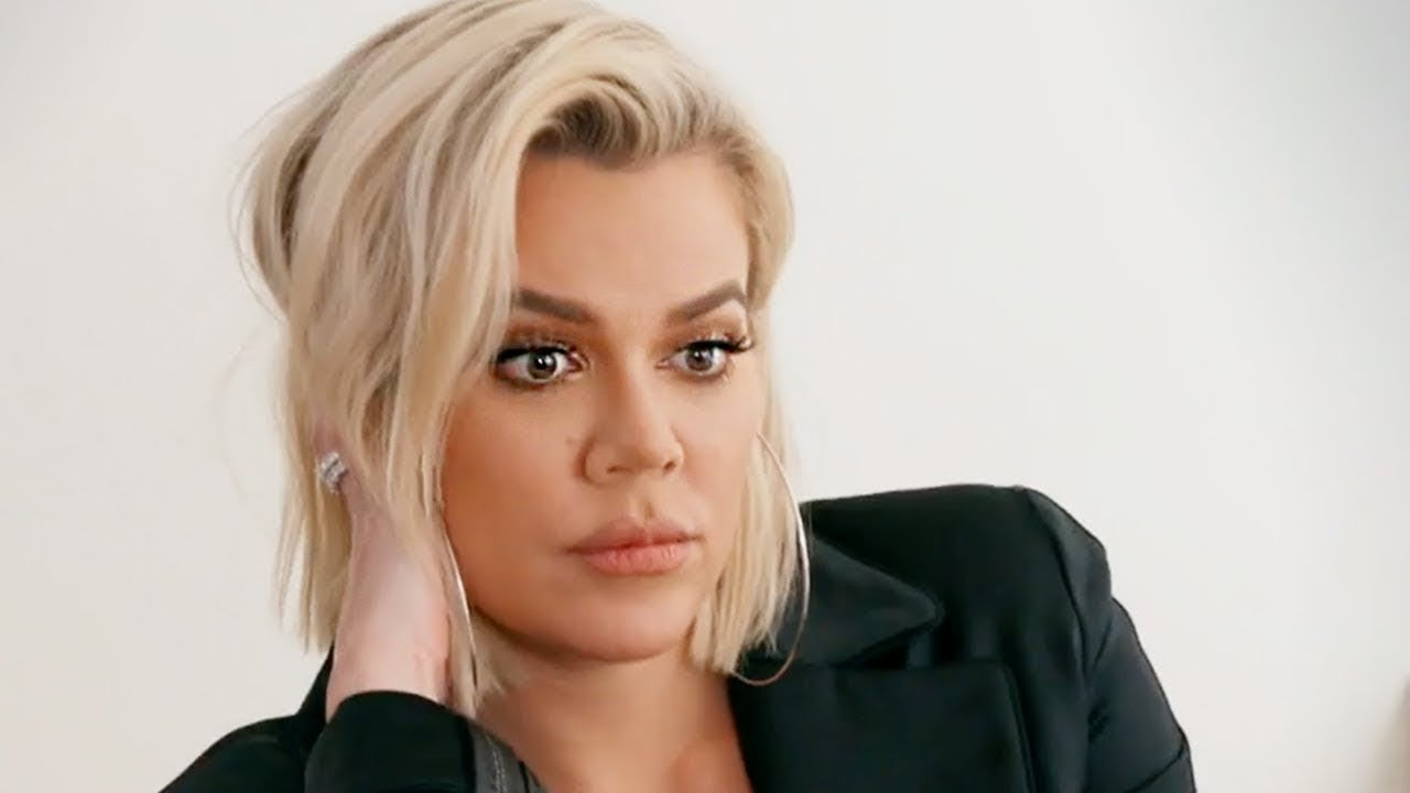 Khloe Kardashian Unfollows Tristan Thompson After Larsa Pippen Exposes Him?