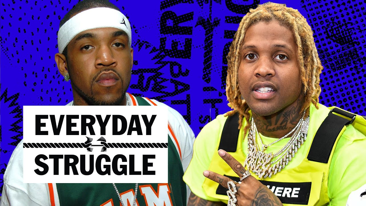 Lloyd Banks Questions GOAT Criteria, Lil Durk Mainstream Now? Election Update | Everyday Struggle