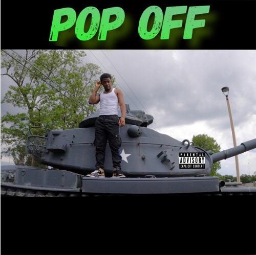 $WINDLAAA – Pop Off [Music]