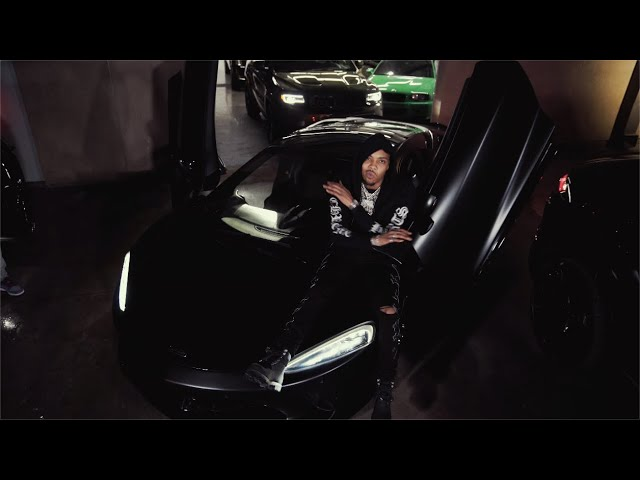 G Herbo – Statement (Official Music Video)