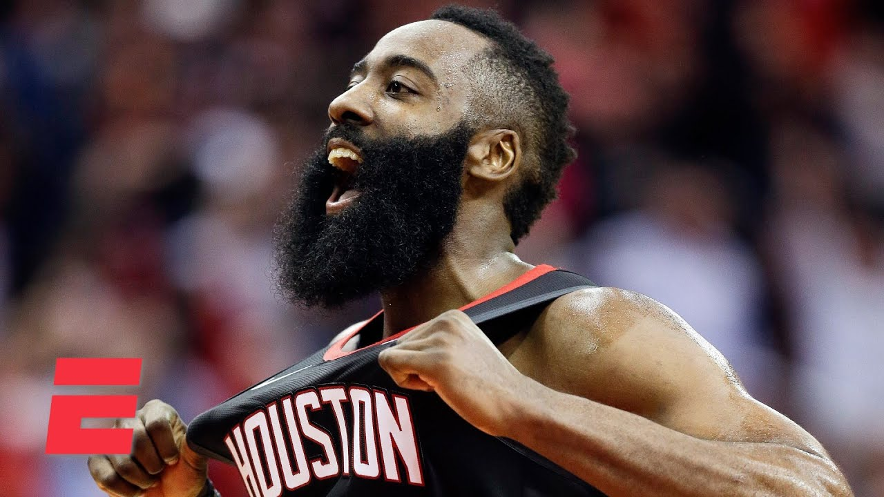 Reacting to the 'extraordinary' ESPN story about James Harden and the Rockets' culture | #Greeny
