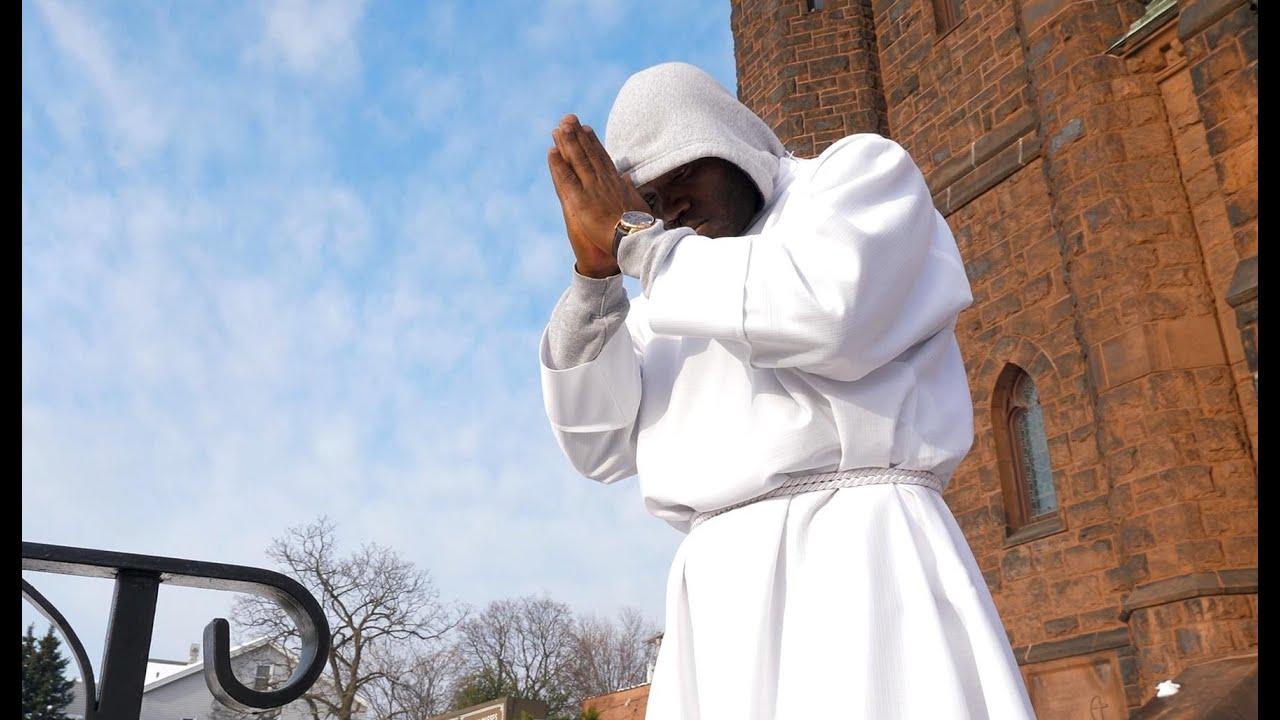 BeenOfficial – Say Amen (2021 New Official Music Video) (PD Adwerdz) (StreetHeat) (God's Jewelry)