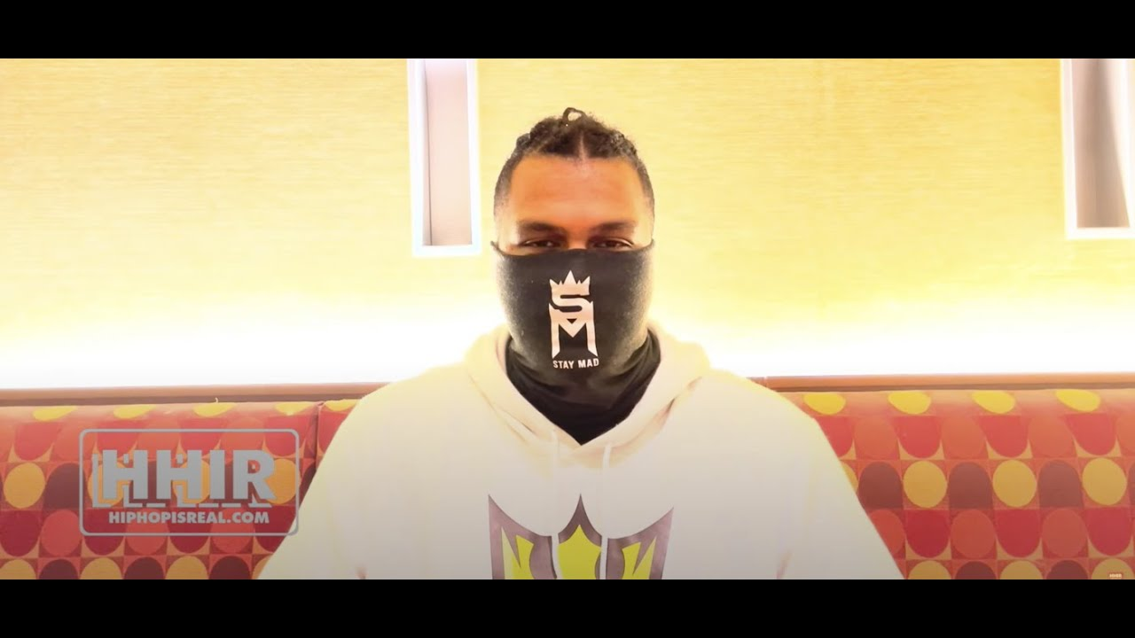 JEY THE NITEWING ON DAYLYT, BEING CALLED WEIRD OR BORING, IS THE EARTH FLAT & THE CROWD & ENERGY