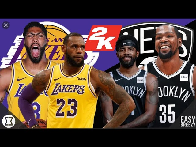 KD & Kyrie Want The SMOKE W/ Lebron & AD?|Callers Goes Off On Kyrie Irving?|View Of The Game|M.Reck
