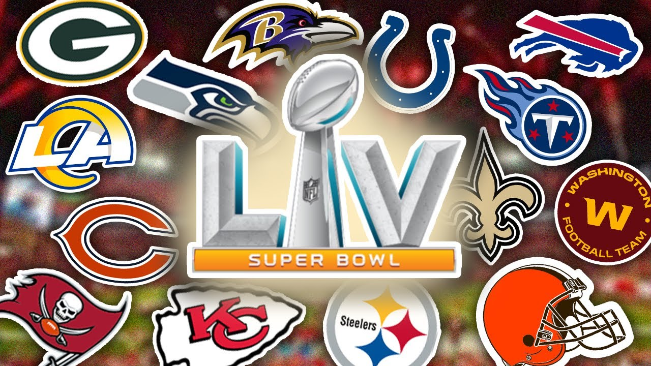 Predicting the Entire 2021 NFL Playoffs and Super Bowl 55 Winner… DO YOU AGREE WITH OUR PICKS?