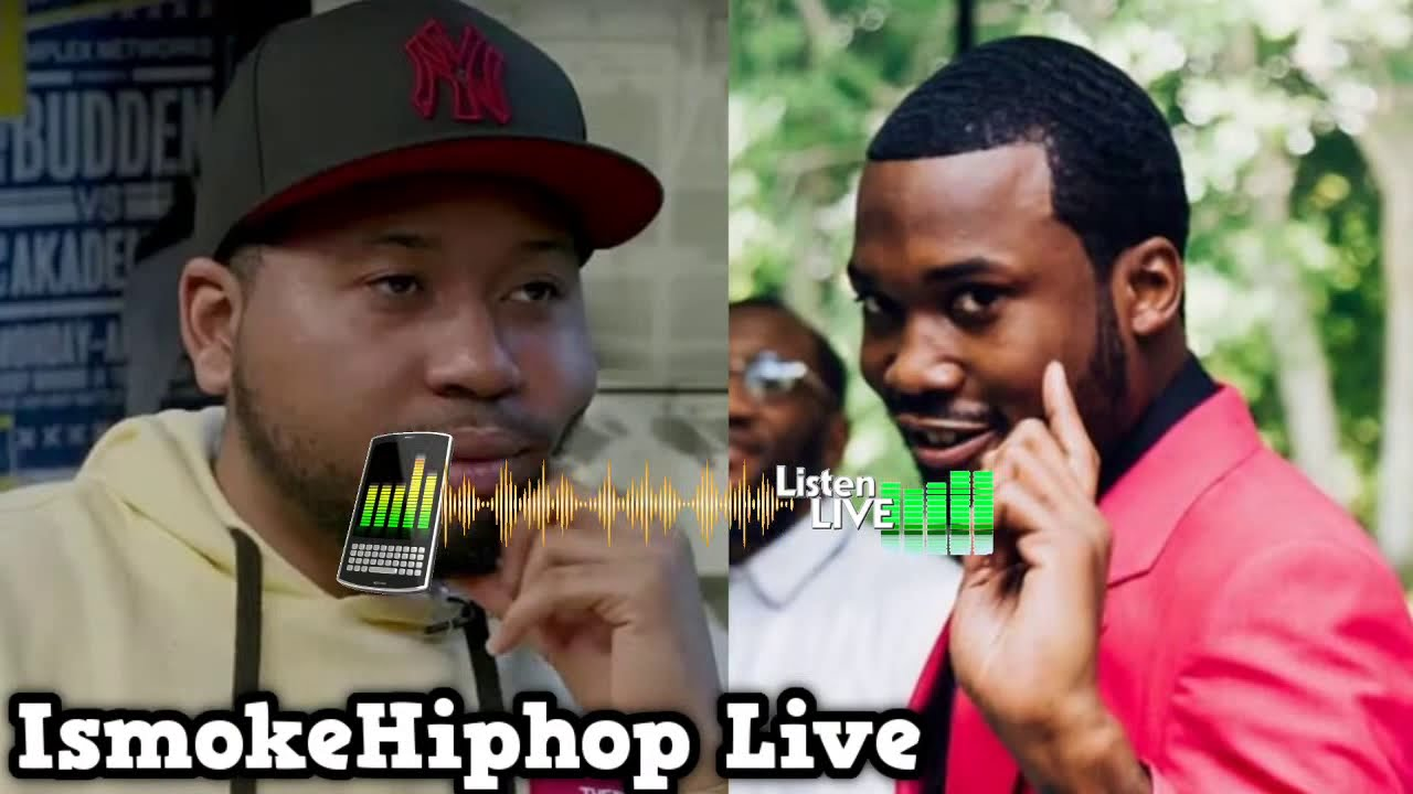 ROWDY REBEL RELEASED HOME: GS9 PARTY, DJ AKADEMIKS MEEK MILL CLUBHOUSE, QUANDO RONDO FRIEND KILLED!