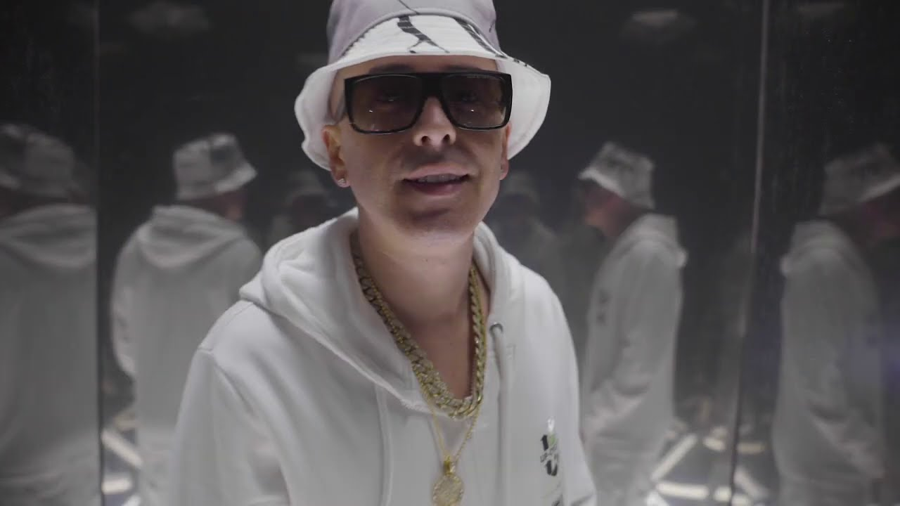Yandel x Jhay Cortez – Ponme Al Día (BTS- Behind The Scene / Detras de Camara)