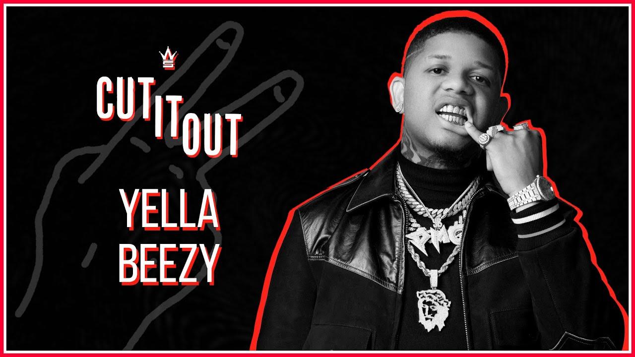 "Yella Beezy picks between ""WAP"" & ""The Box"" | Cut It Out"
