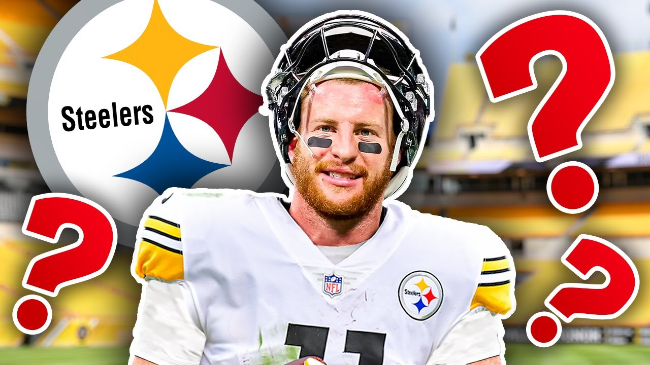 10 Teams That NEED to Trade for Carson Wentz