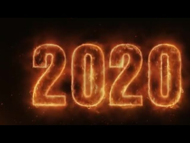 2020 The Worst & The Best Year?|Aminah & The Callers Speak They Mind|Happy New Year 2021
