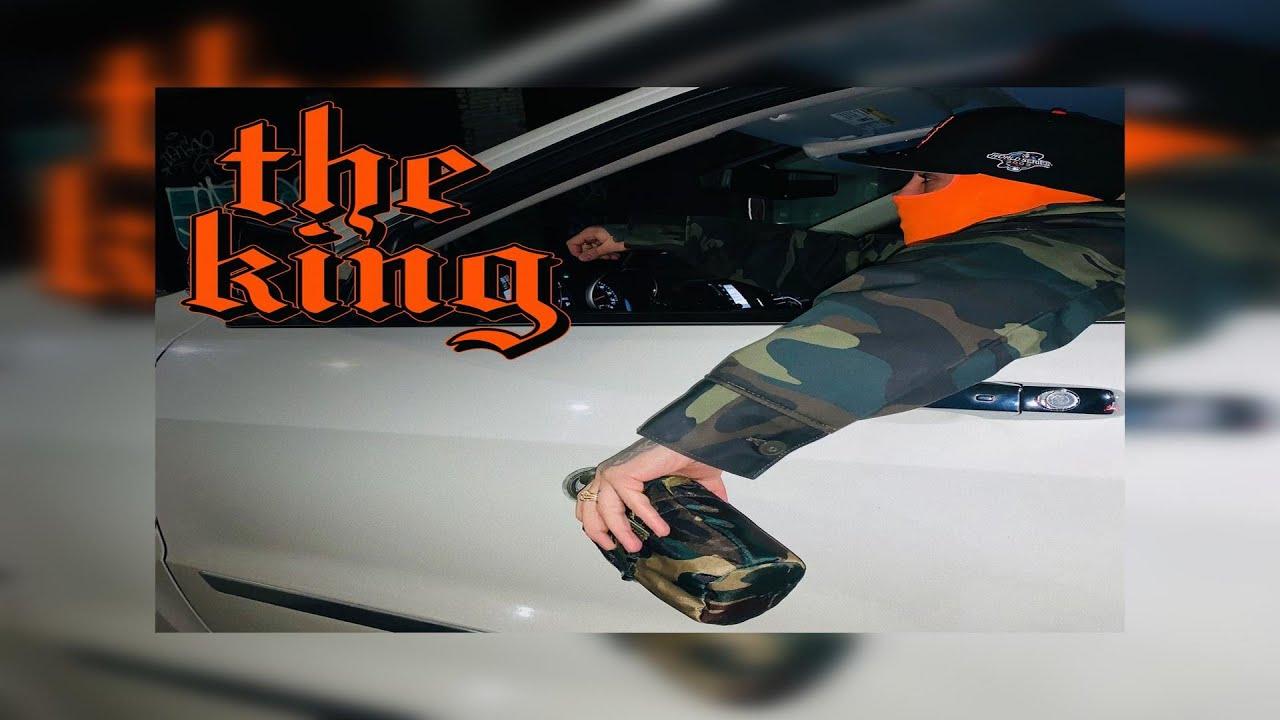 Bodega Bamz – The King (Prod. By JohnBoy Beats) (2021 New Official Audio) (El Camino Album)