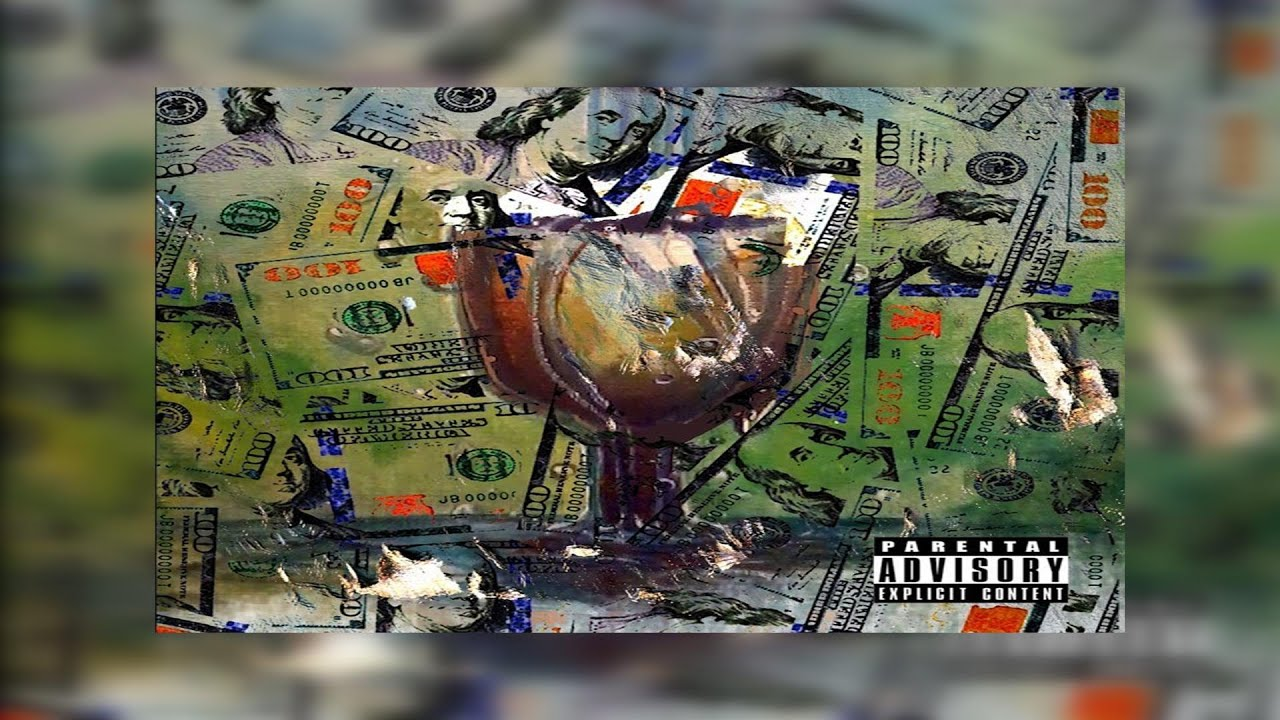 Chase Fetti – Survival (2021 New Official Audio) (Cup Runneth EP)