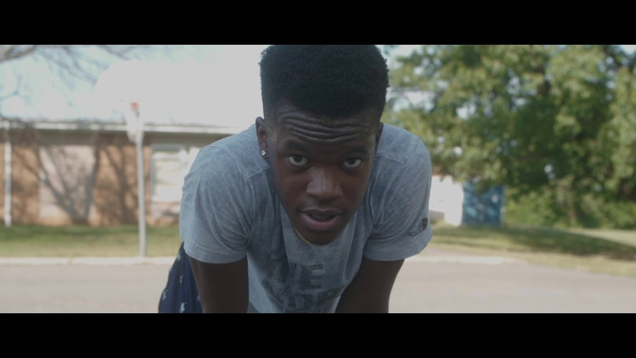 Christian Rap | GB – Pteromerhanophobia ft. Yaa & She-Uno music video