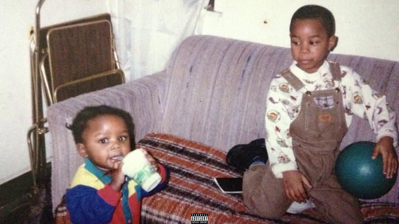DaBaby – Brother's Keeper [Official Audio]