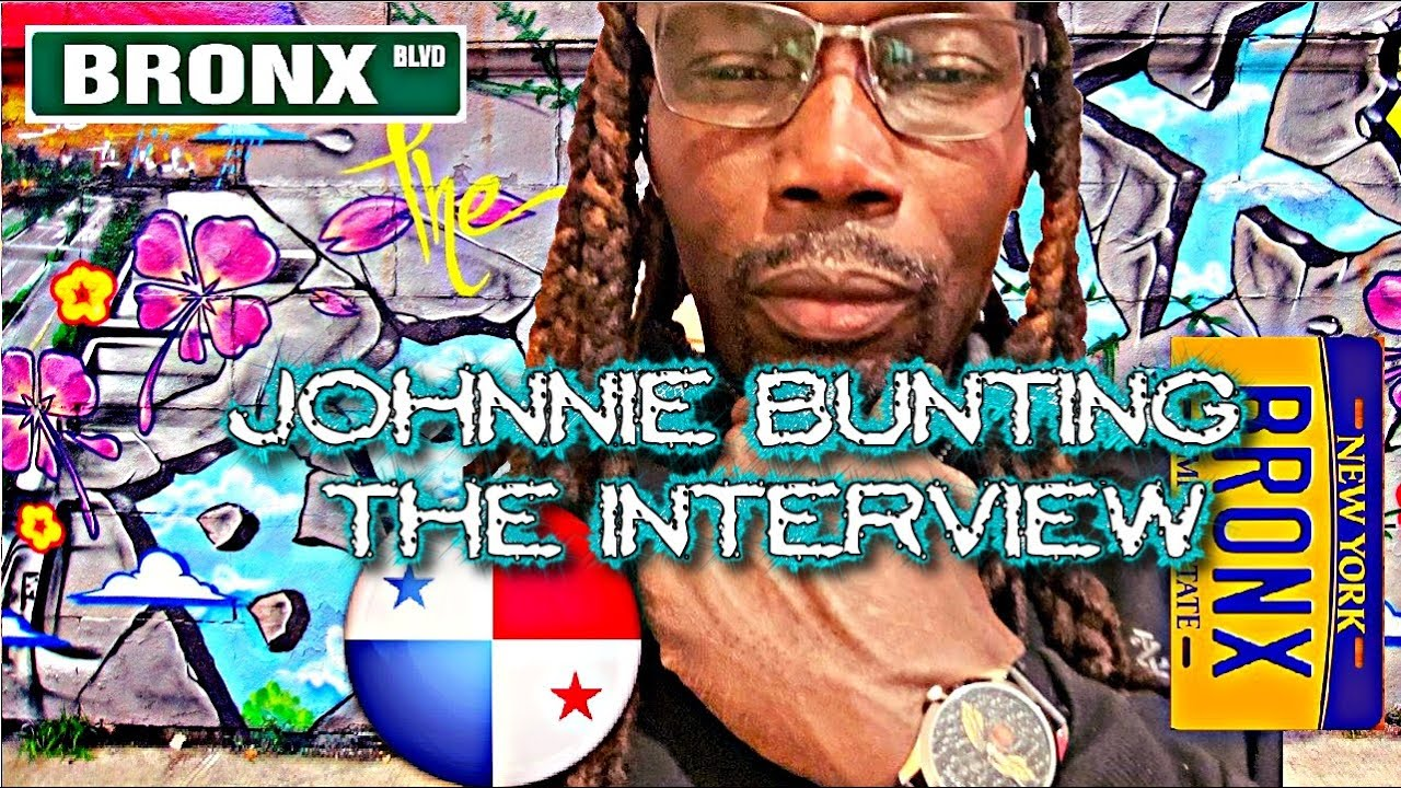 Johnnie Bunting Jr Interview: Choke No Joke Testimony, Snitching in court   IsmokeHiphop Live