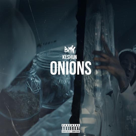 Ke$hun (@bmvkeshun) – Onions [Music Video]