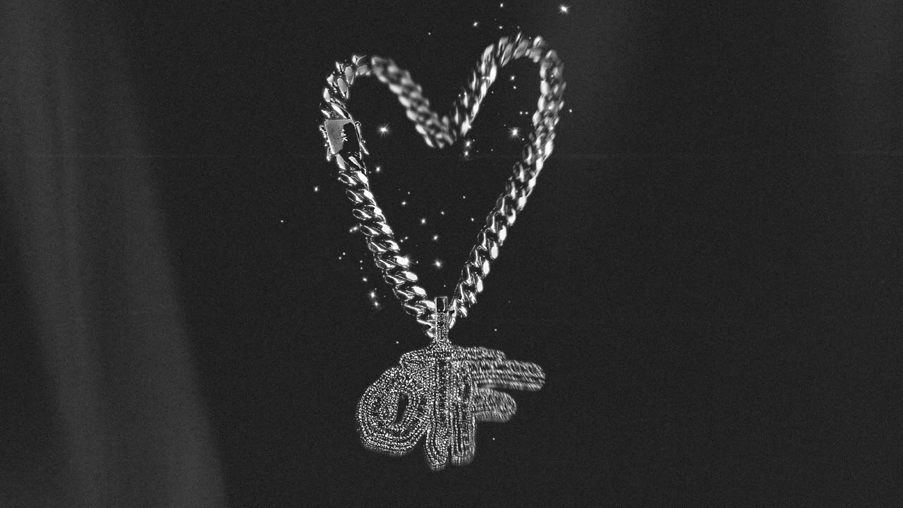 Lil Durk – Love You Too feat. Kehlani (Official Audio)