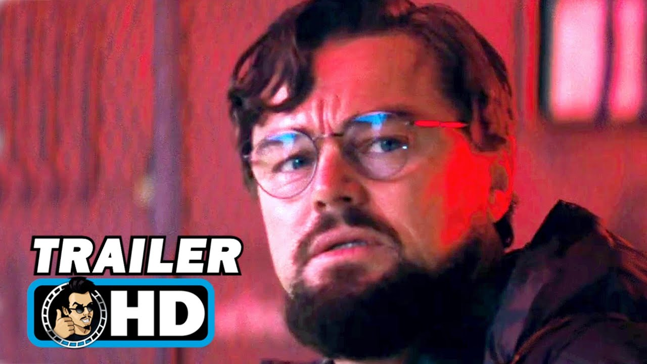 RED NOTICE and ARMY OF THE DEAD Teaser Trailers (2021) Netflix Movies
