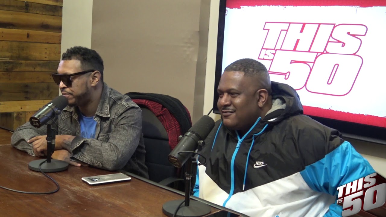 C Class & Mr. 300 speak on how they turned their web series into a successful multi business plan