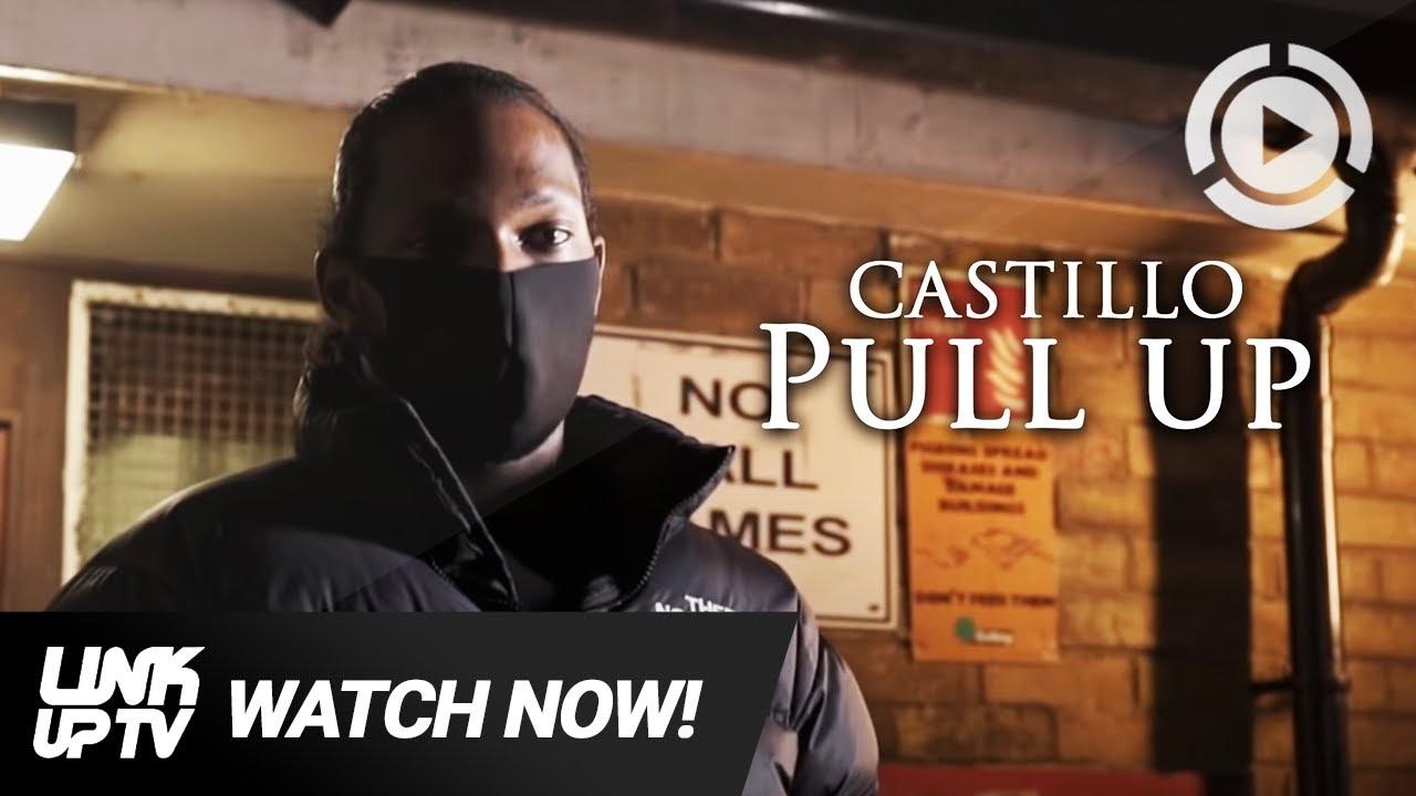 Castillo – Pull Up [Music Video]   Link Up TV