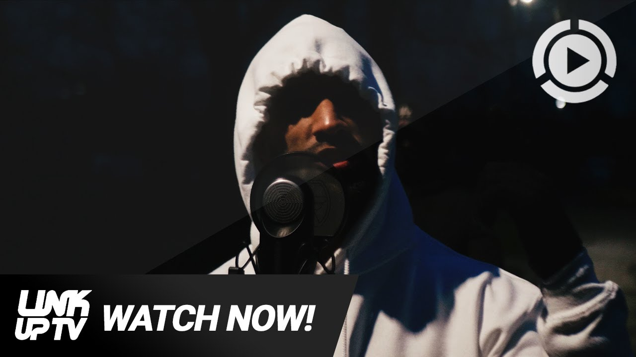 RizO – Element [Music Video]   Link Up TV