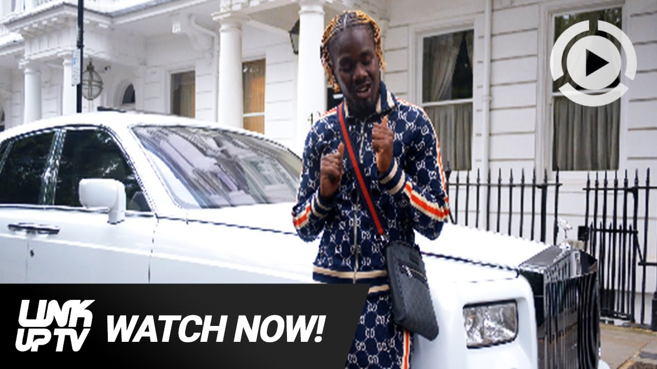 Vlmillie – The One [Music Video]   Link Up TV