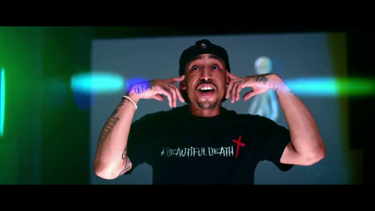 Young Money Presents: Cory Gunz – Different (Official Video)