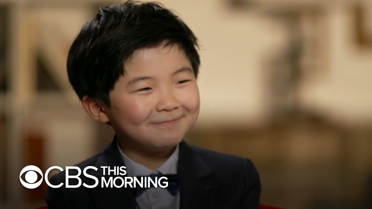 "Critically-acclaimed film ""Minari"" chronicles Korean family's pursuit of American dream"
